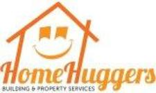 business image of Homehuggers