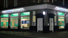 business image of Shawlands Dental Care