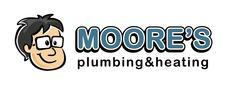 business image of Moores Plumbing And Heating