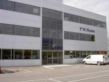 business image of Pm Law Solicitors