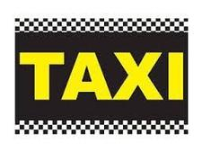 business image of Angel Cars Private Hire Taxis