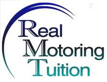 business image of Real Motoring Tuition