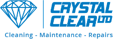business image of Crystal Clear Cleaning Maintenance Ltd