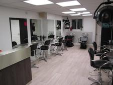 business image of Hairbay