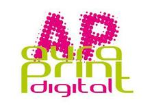 business image of Aura Print Uk Ltd