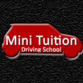 business image of Mini Tuition Driving School