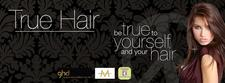 business image of True Hair