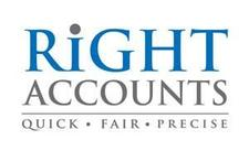 business image of Right Accounts