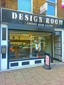 business image of Designroom