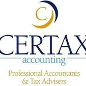 business image of Certax Accounting (Leeds)