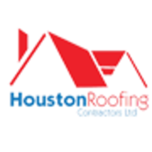 business image of Houston Roofing