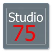 business image of Studio 75 Salon Ltd
