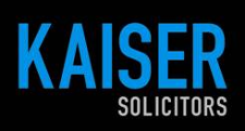 business image of Kaiser Solicitors