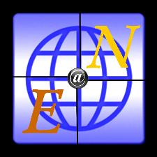 business image of Embassy Net