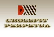 business image of Crossfit Perpetua