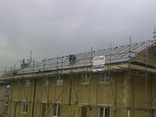 business image of Hudson Roofing And Solar Ltd