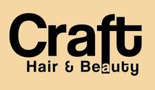 business image of Craft Hair & Beauty