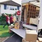 business image of Emergency Removals & Furniture Packers /Disposal Company Chelsea.