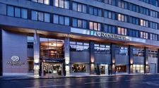 business image of Doubletree By Hilton Hotel London - Victoria