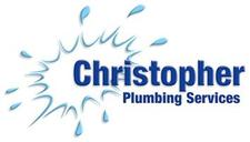 business image of Christopher Plumbing Services