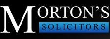 business image of Mortons Solicitors