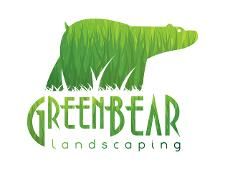 business image of Green Bear Landscaping
