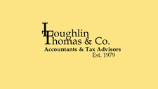 business image of Loughlin Thomas & Co