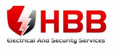 business image of Hbb Electrical And Security