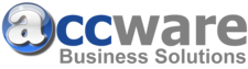 business image of Accware Ltd