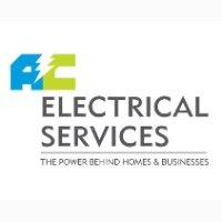 business image of A C Electrical Services