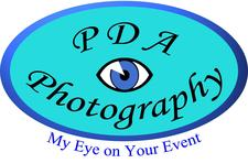 business image of Pda Photography
