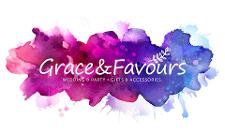 business image of Grace And Favours