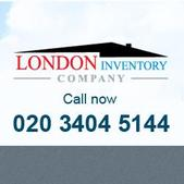 business image of London Inventory Company