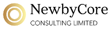 business image of Newbycore Consulting Limited