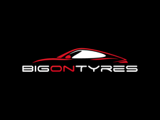 business image of Big On Tyres