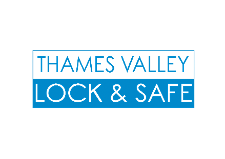 business image of Thames Valley Lock And Safe