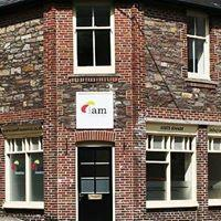 business image of Iam Financial
