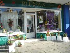 business image of Blooms Apart