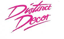 business image of Distinct Decor