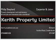 business image of Kerith Property Limited