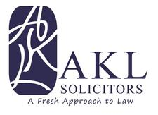 business image of Akl Solicitors