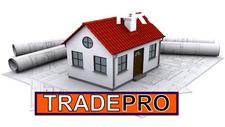 business image of Tradepro Building & Property Services
