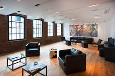 business image of Base2Stay Liverpool