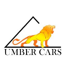 business image of Umber Cars