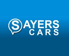 business image of Sayers Car Hire Ltd