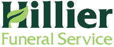business image of Hillier Funeral Service