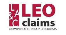 business image of Leo Claims