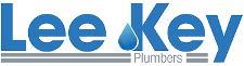 business image of Lee Key Plumbers
