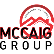 business image of Mccaig Property Services