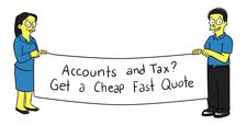 business image of Link Business & Accounting Services
